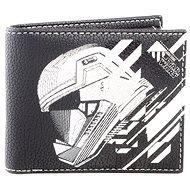 Star Wars – Sith Trooper – peňaženka - Peňaženka