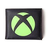 Xbox - Peňaženka - Peňaženka