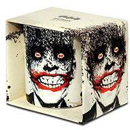 Hrnček DC Comics – Joker Bats – keramický hrnček