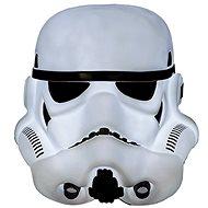 Star Wars - Strormtrooper - Table Lamp - Table Lamp