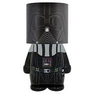 Star Wars - Darth Vader - Table Lamp - Table Lamp