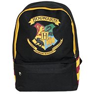 Batoh Harry Potter – Hogwarts – Batoh