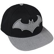 Batman – Logo – šiltovka - Šiltovka
