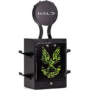 Držiak Halo – Gaming Locker