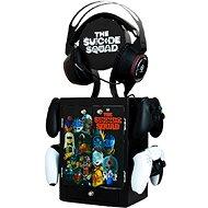 Držiak Suicide Squad - Gaming Locker