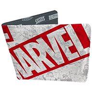 Marvel – Universe – peňaženka - Peňaženka
