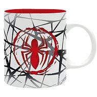 Marvel – Spider Man – hrnček - Hrnček