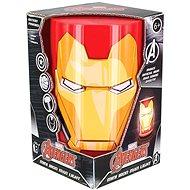 Marvel Avengers - stolní lampa