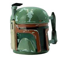 Hrnček Star Wars – Boba Fett – 3D hrnček
