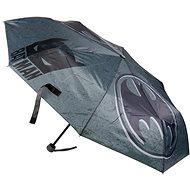 DC Comics – Batman Logo – dáždnik skladací - Dáždnik