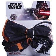 Šatka Star Wars - Darth Vader - šatka na krk