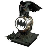Lampa DC Comics: Batman - 3D lampa