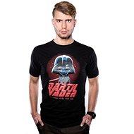 Star Wars –Pop Vader – tričko - Tričko