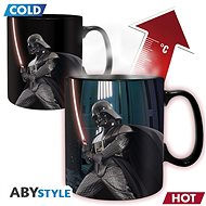 Star Wars – Darth Vader – hrnček premeňovací - Hrnček
