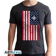 Far Cry – Flag – tričko