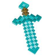 Minecraft – Diamond Sword