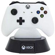 Xbox – Controller – dekoratívna lampa
