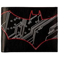 Batman – Logo – peňaženka - Peňaženka