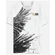 Resident Evil Village - Wings - T-shirt - T-Shirt