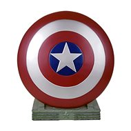 Captain America – Shield – pokladnička - Pokladnička