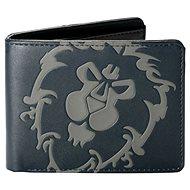 World Of Warcraft – Alliance Loot – peňaženka - Peňaženka