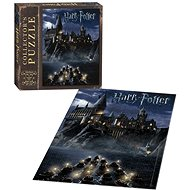 Harry Potter – World of Harry Potter – Puzzle