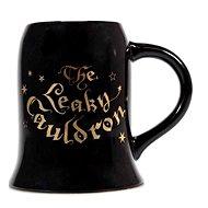 Harry Potter – The Leaky Cauldron – hrnček - Hrnček