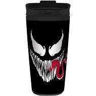Marvel – Venom Face – cestovný hrnček