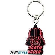 Star Wars – Darth Vader – prívesok na kľúče - Kľúčenka