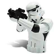 Star Wars – Storm Trooper – pokladnička - Pokladnička