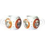Star Wars – BB-8 – espresso set