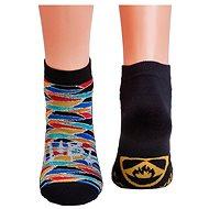 Far Cry 6 – ponožky