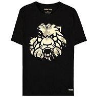 Far Cry 6 - Antons Crest - tričko