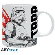 Star Wars – Stormtrooper – hrnček