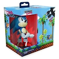 Cable Guys - Sonic Deluxe Gift Box