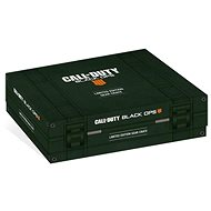 Cable Guys - Call of Duty Black Ops Gift Box