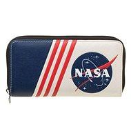 NASA – Logo – dámska peňaženka