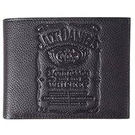 Jack Daniels – peňaženka - Peňaženka