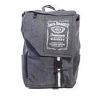 Batoh Jack Daniels – Logo – Batoh