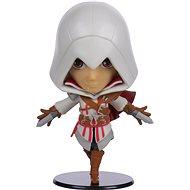 Ubisoft Heroes – Ezio - Figúrka