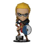 Ubisoft Heroes – Eivor Female - Figúrka