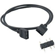 GameMax RGB SYNC Cable - Napájací kábel