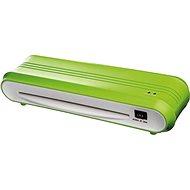 GENIE F9011 zelený