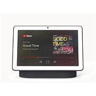 Google Nest Hub Max - Hlasový asistent
