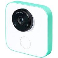 Google Clips - Kamera
