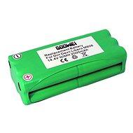 Goowei Batéria Sencor SVC 7020 - Nabíjacia batéria