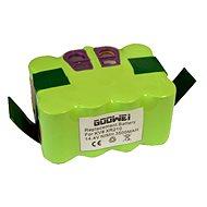 Goowei Batéria Sencor 90xX - Nabíjateľná batéria
