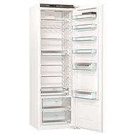 GORENJE RI2181A1 - Vstavaná chladnička