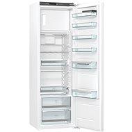 GORENJE RBI5182A1 - Vstavaná chladnička