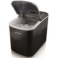 Gorenje IMC1200B - Výrobník ľadu